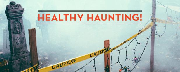 25 Non-Food Alternatives To Halloween Candy Thumbnail