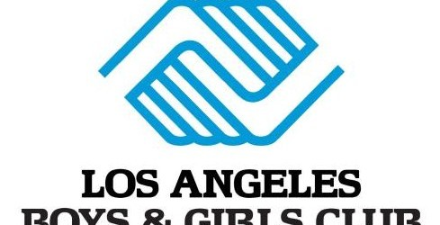 DAY FIVE – 12 Days of Giving – Lisa and The Boys & Girls Club of LA Thumbnail
