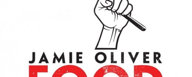 DAY SIX – 12 Days of Giving – Trent and The Jamie Oliver Foundation Thumbnail