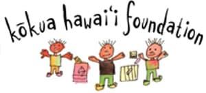 DAY NINE – 12 Days of Giving – Lisaand Kokua Hawaii Foundation Thumbnail