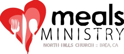 DAY SEVEN – 12 Days of Giving – Louise and North Hills Church Compassion Ministry Thumbnail
