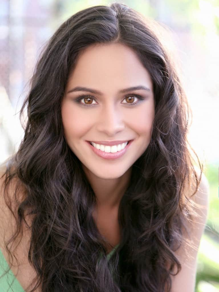 Celebrity Nutritionist Kim Snyder
