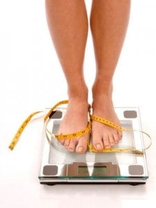 feet on scale, weight loss scale, healthy, standing on scale, woman scale