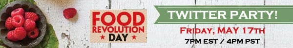 food_day_twitter_banner