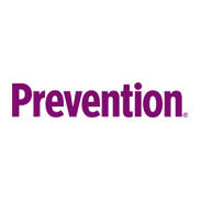 002-prevention