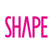 003-shape