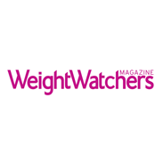 005-weightwatchers