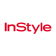 006-instyle