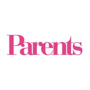 007-parents