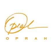 009-oprah