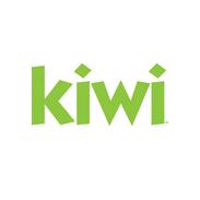 010-kiwi