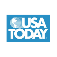 011-usatoday