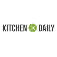 012-kitchendaily