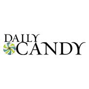 013-dailycandy
