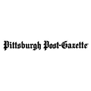 024-pittpostgazette