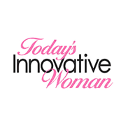 027-todaysinnovativewoman