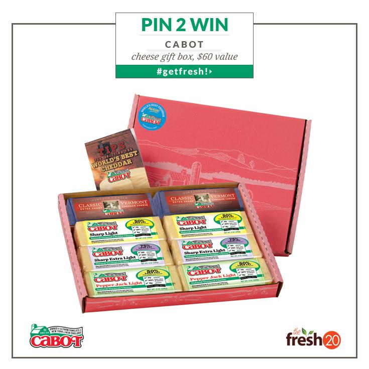 Pin2Win_Cabot_Final_735x735