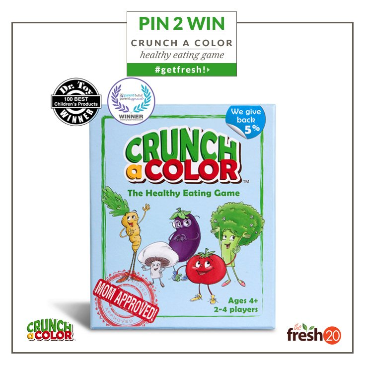 Pin2Win_Crunch_a_Color_Final_735x735