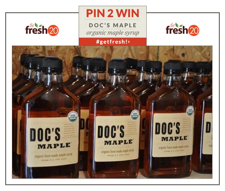 Pin2Win_Docs_Maple_Final_735x624