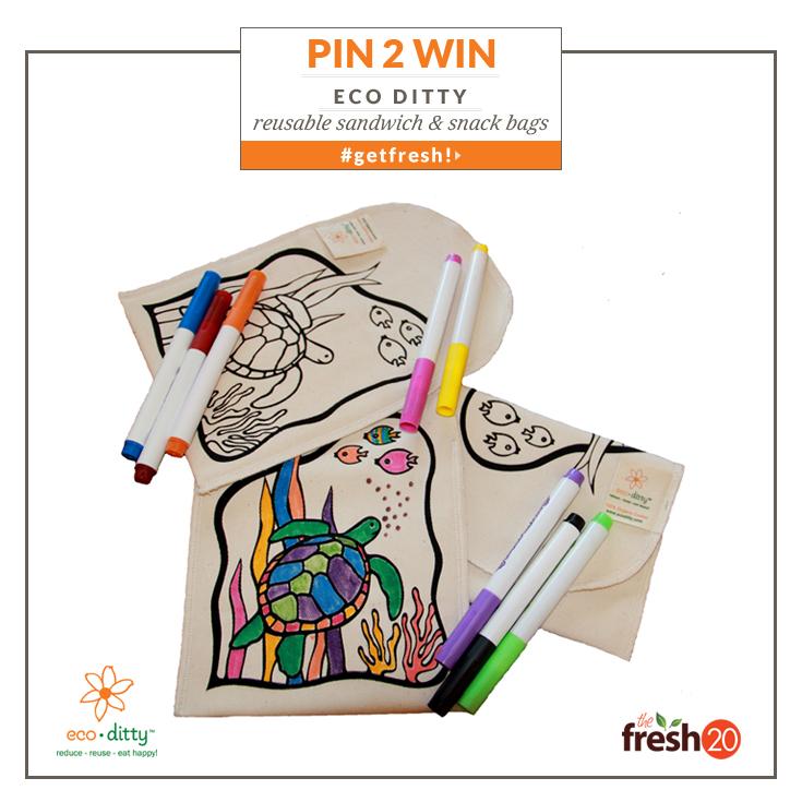 Pin2WinPin2Win_Eco_Ditty_Final_735x735