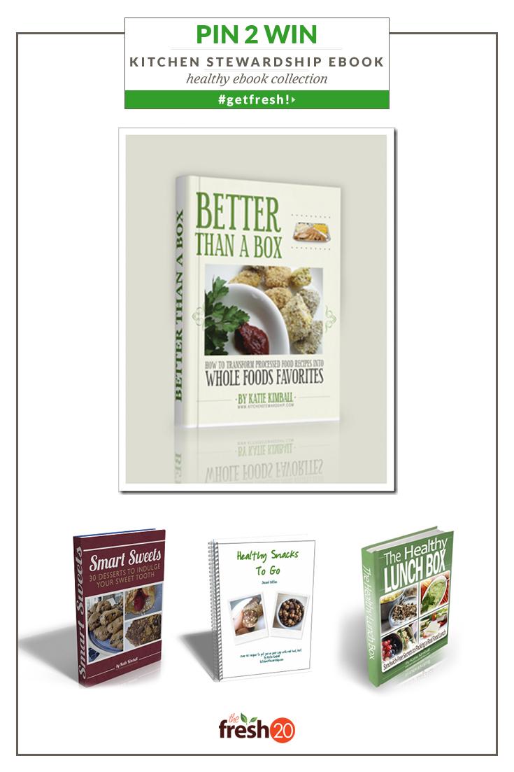 Pin2Win_Kitchen_Stewardship_eBooks_Final_735x1103