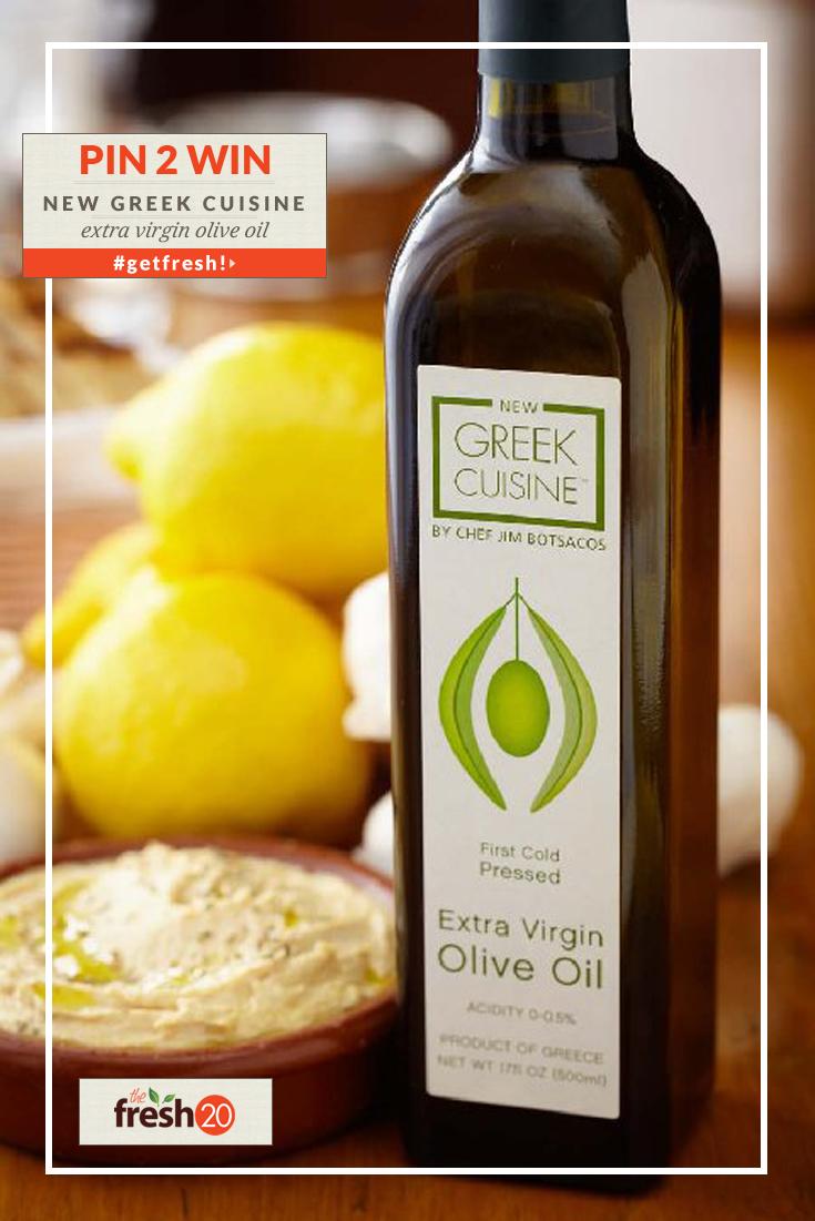Pin2Win_New_Greek_Cuisine_Final_735x1101
