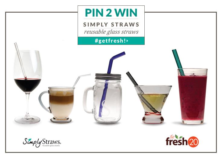 Pin2Win_Simply_Straws_Final_735x525