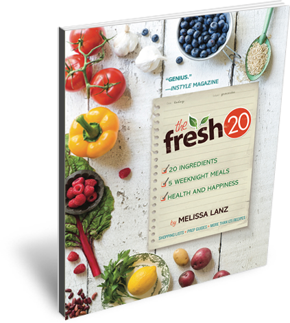 The fresh 20 cookbook forumfinder Choice Image