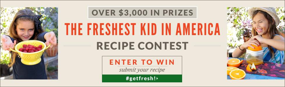 Freshest_Kid_America_Banner