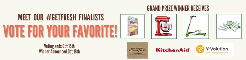 GetFresh-Social-Finalists