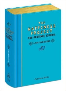 happiness_journal