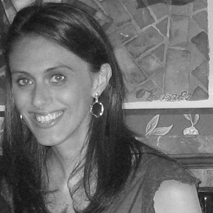 Allison Arnett