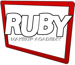 Ruby Makeup Academy