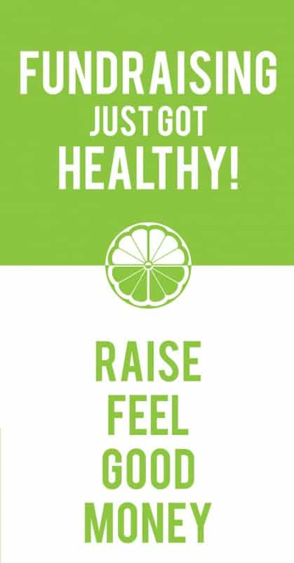 fundraise-got-healthy