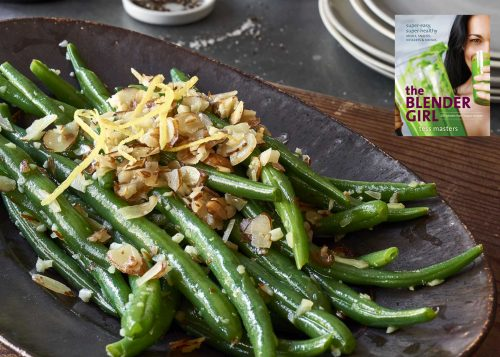 blender-girl-green-beans
