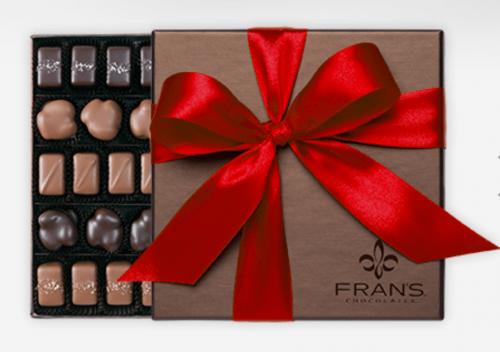gift-guide-frans