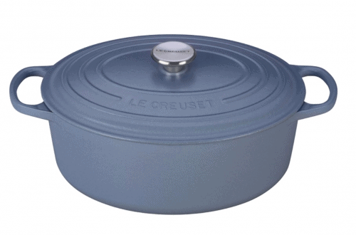 gift-guide-le-creuset