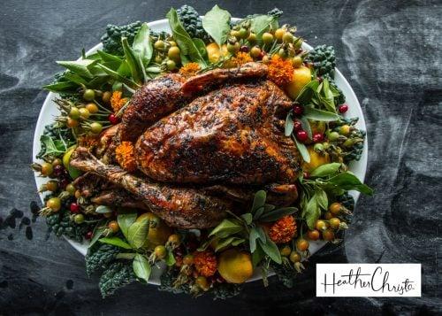 heather-christos-festive-turkey