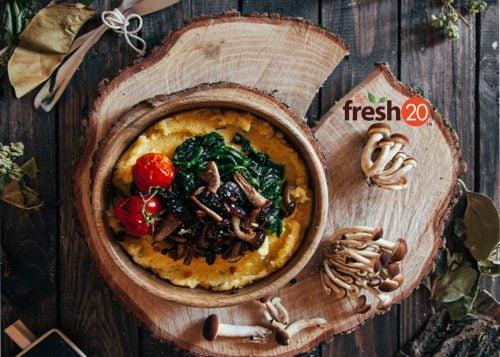 polenta-with-mushroom-ragu