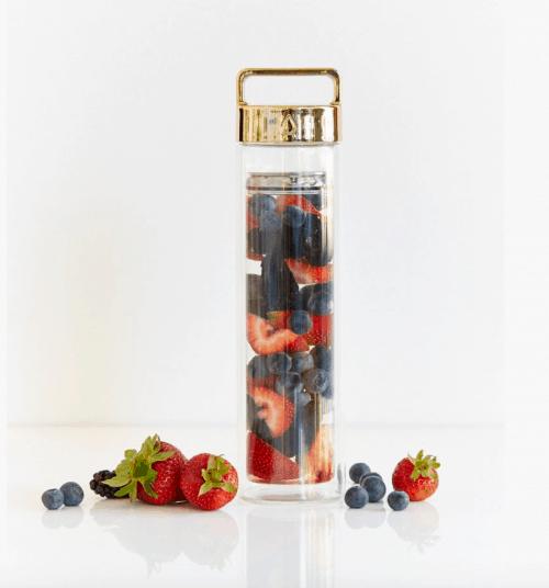 rose-gold-drop-bottle