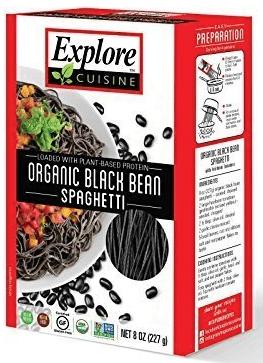 black-bean-pasta