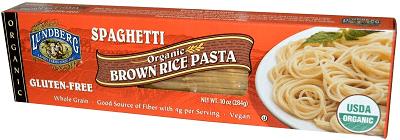 brown-rice-pasta