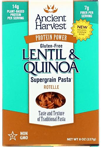 grain-and-bean-combo-pasta