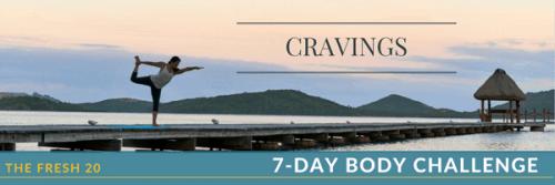 7-day-body-challenge3