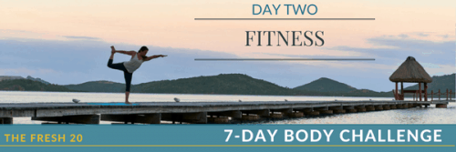 7-day-body-challenge-day-2